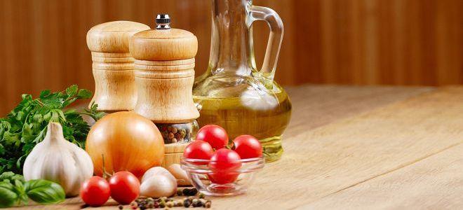 Лук от насморка - лучшие народные средства для лечения насморка