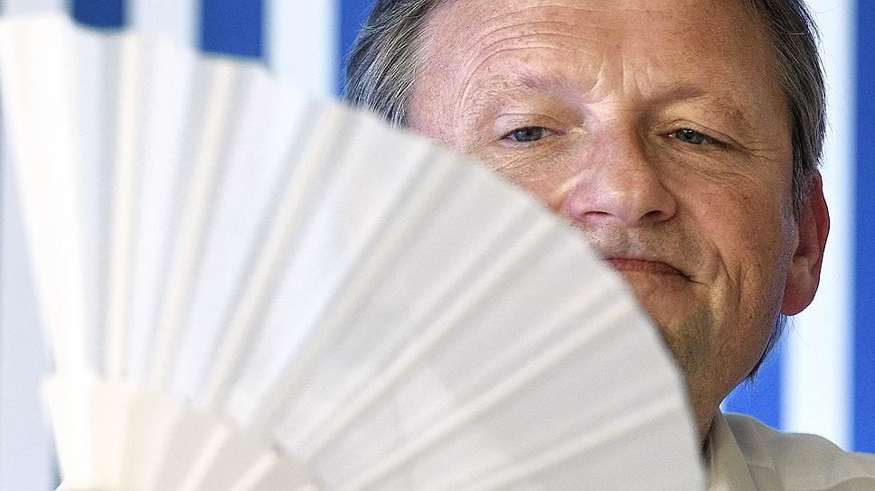 Не спешат платить налоги: В России выявлено 40 самозанятых