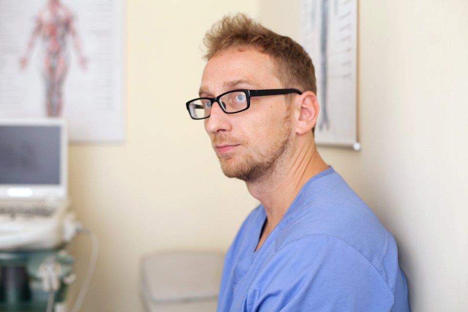 Действительно грамотное видео о проверке сердца от доктора-кардиолога. Смотреть всем