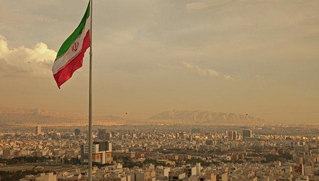 США сравнили ядерное соглашение с Ираном с басней про лягушку и скорпиона