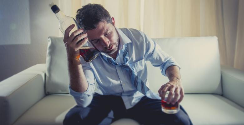 20 мужских привычек, которые бесят