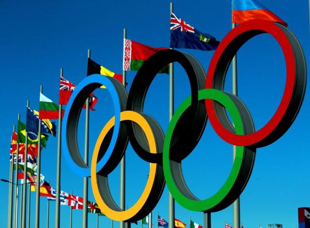 Самые дорогие зимние Олимпийские игры в истории