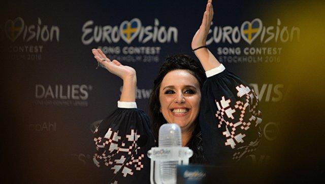 Евровидение 2016 - Страница 7 Original