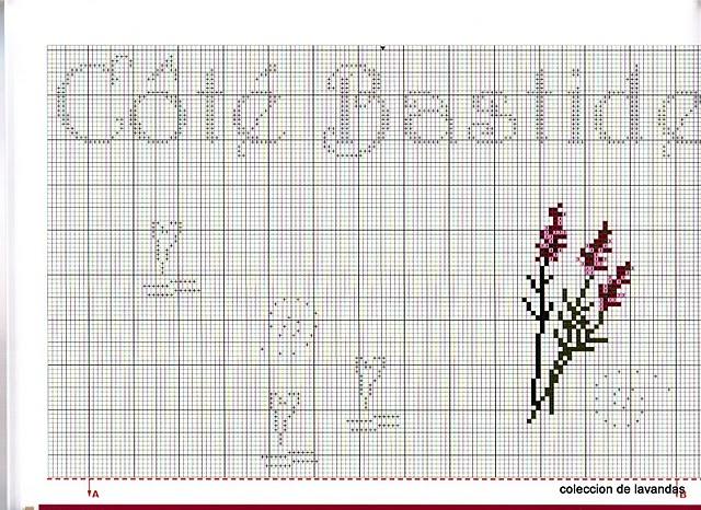 lavanda (136) (640x466, 110Kb)