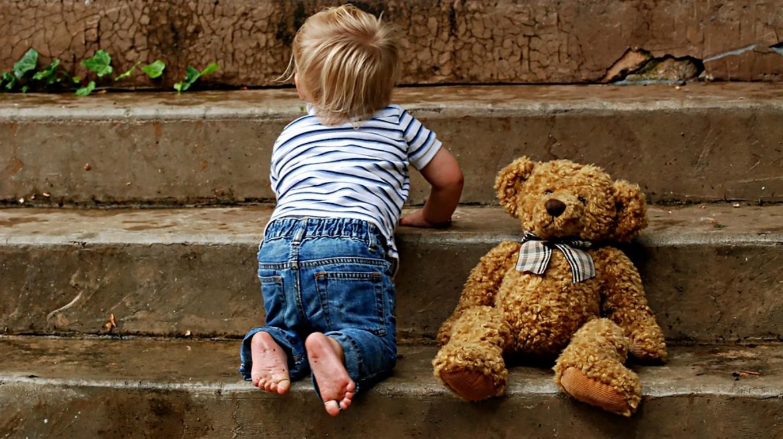 О капризах, запретах, сне и других тревогах родителей: советы Нины Зверевой