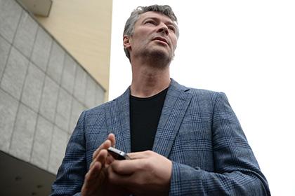 Мэр Екатеринбурга объяснил причины эпидемии ВИЧ
