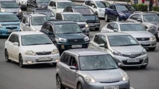За что теперь в России водителей начнут штрафовать сразу на 30 тысяч рублей