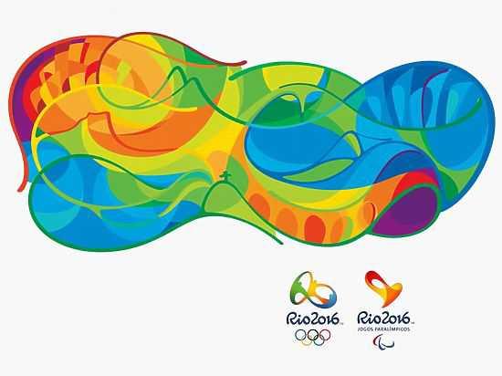 МОК все-таки допустит российских спортсменов к Олимпиаде