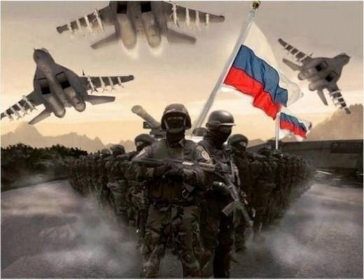 «Когда придут русские, надо бросать все и бежать в Норвегию»: на шведском ТВ высмеяли беспомощность перед Россией