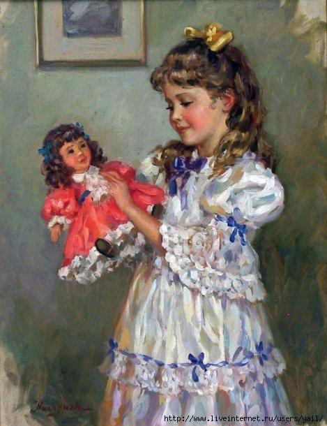 07-Ma belle poupée (469x610, 150Kb)