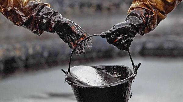 Нефть отреагировала напродление соглашения ОПЕК падением котировок