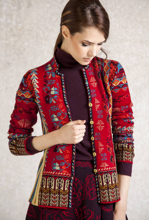Женская Одежда Ivko Woman Цены