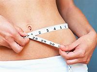 Почему не худеет живот и что делать?