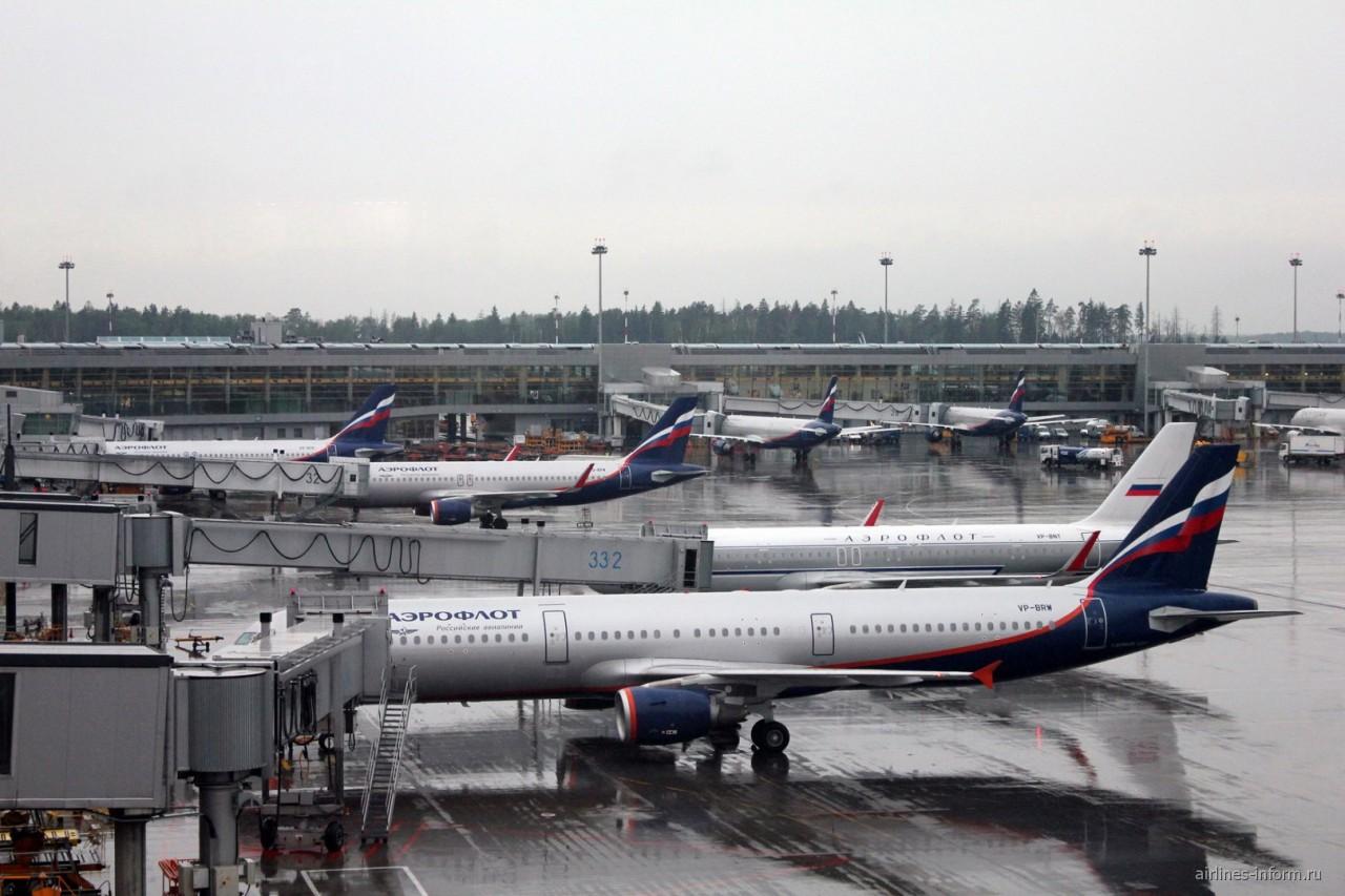 Правила игры на авиарынке чиновники знают лишь понаслышке