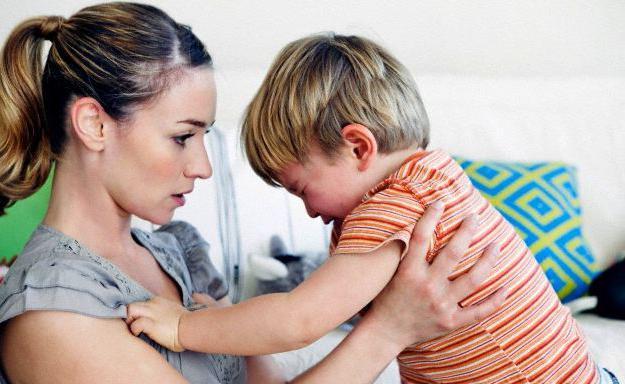 поможет причины плаксивости у детей все дети взрослые