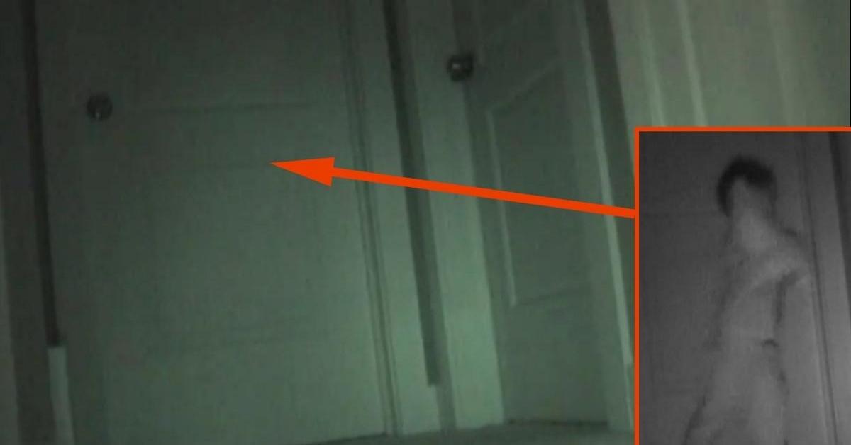 Скрытая камера фото видео
