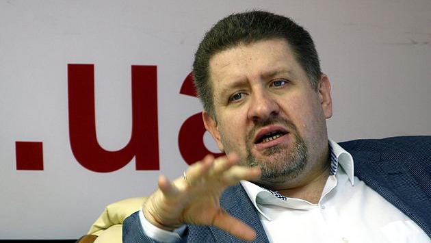 Новый хитрый план Киева: Восстановим торговлю с Москвой, но останемся самостийными