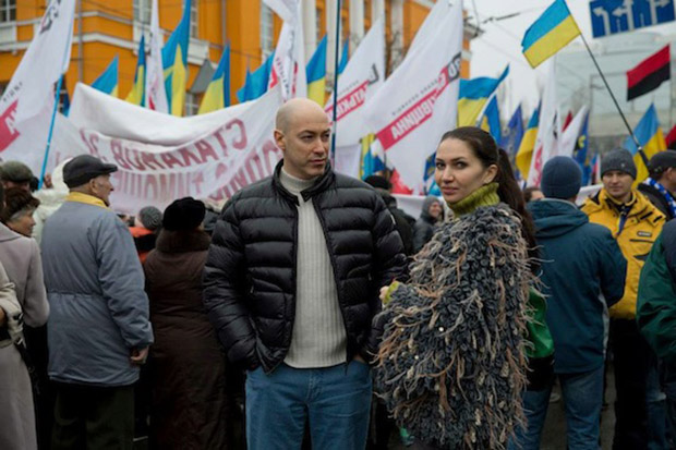 Пропагандист Майдана признал: Переворот довёл население Украины до нищеты