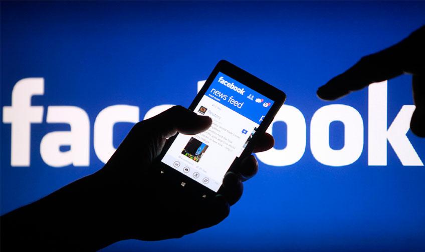 Facebook будет штрафовать по…