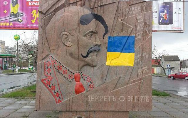 Каждый день просыпаюсь в новой стране — Александр Зубченко