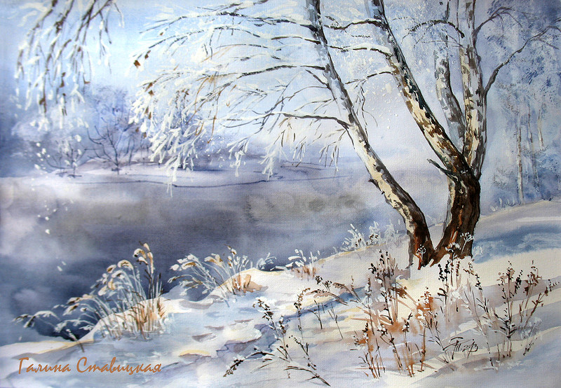 pervyj-snegopad.jpg