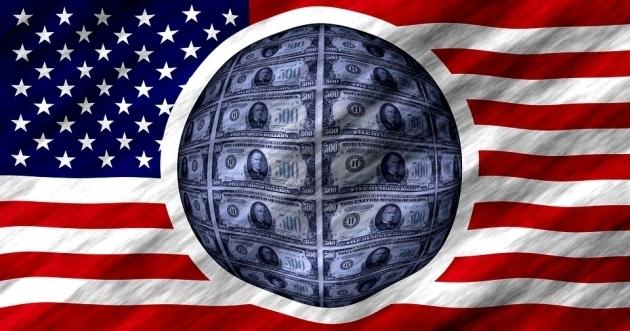 Трындец уже в октябре?! Известные американские экономисты покидают тонущий корабль