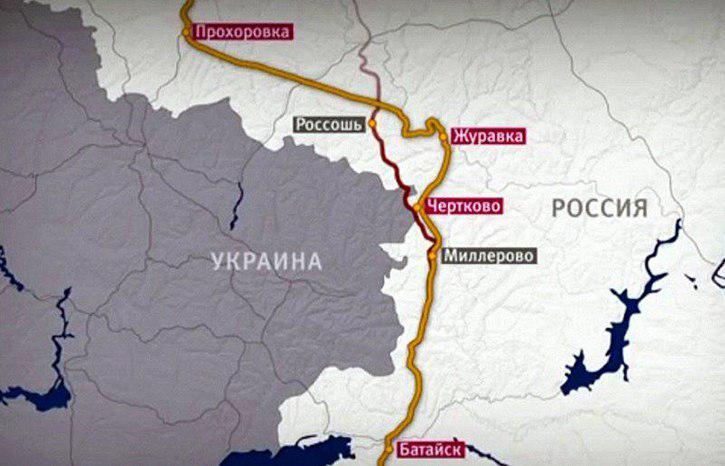 Украина лишилась возможности экспорта товаров в СНГ