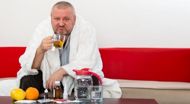 Блог Павла Аксенова. Анекдоты от Пафнутия. Фото fakezzz - Depositphotos