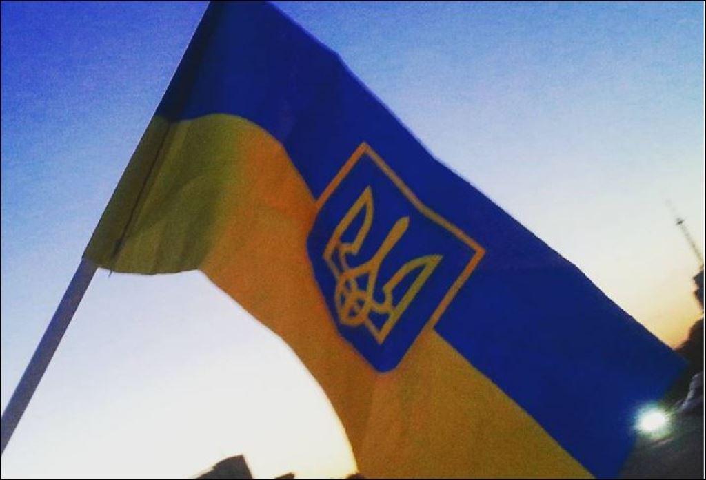 Украина представила новый способ спасения страны — такого отчаяния от украинцев не ожидали