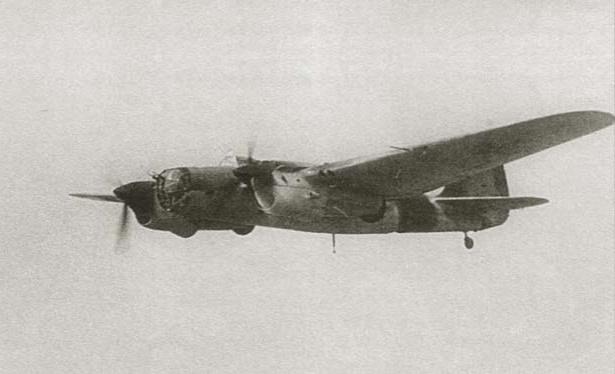 Охота на «Ямато-мару»: как советские лётчики отправили японский авианосец на дно