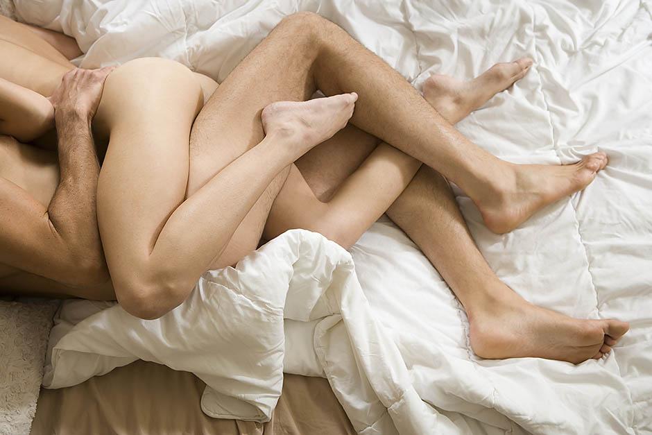 Заниматься Сексом Во Сне С Бывшим Парнем