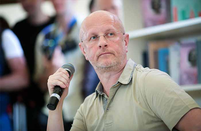 «Гоблинский» перевод угроз Запада: программа морального разложения русских…