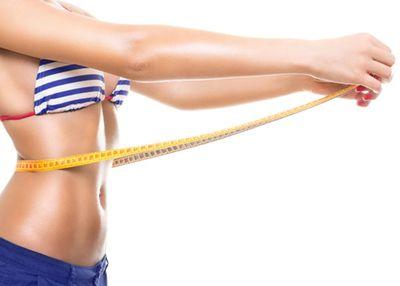 Как сбросить вес без вреда для здоровья
