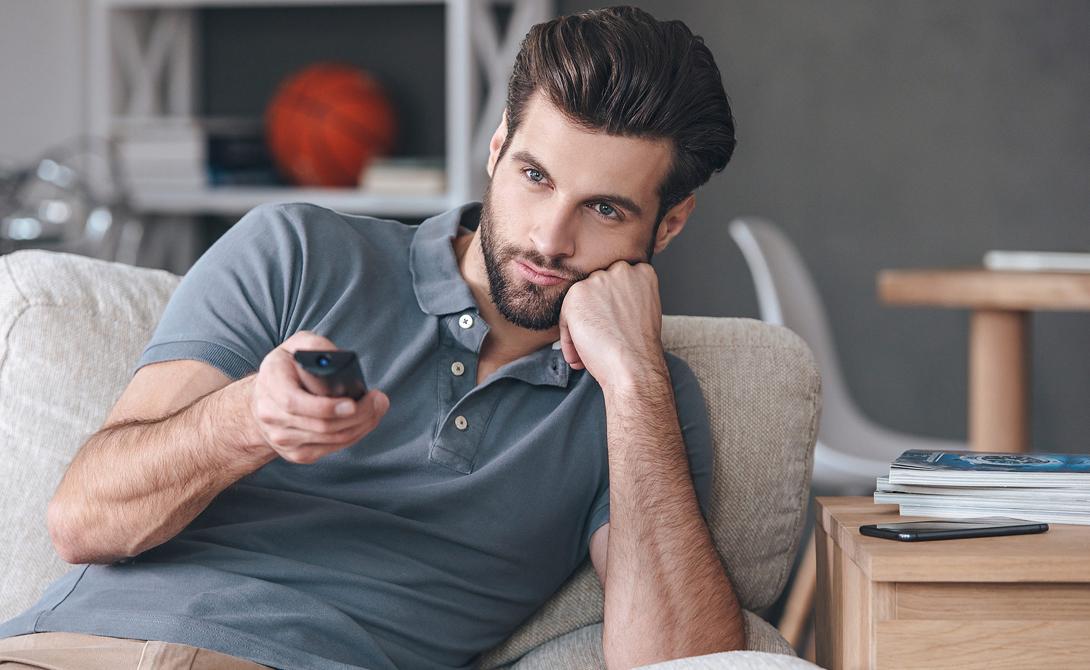Как покончить с дурной привычкой в 3 шага
