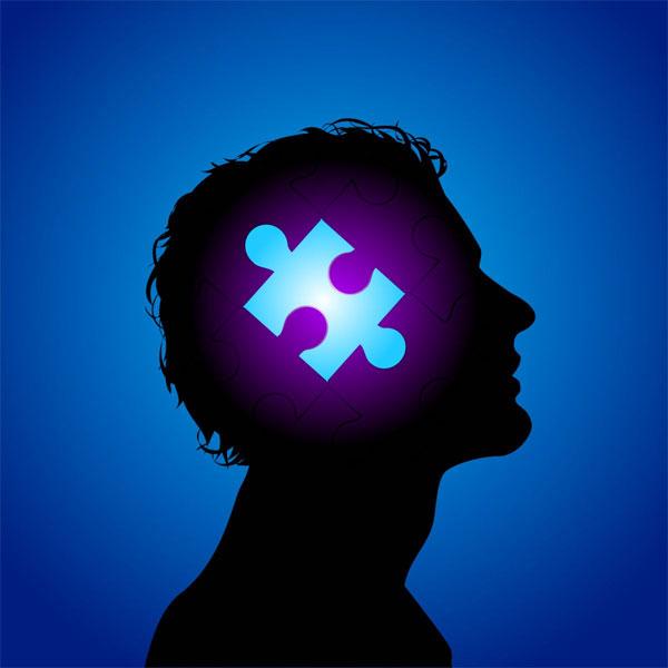 18 психологических синдромов, о которых вы не знали