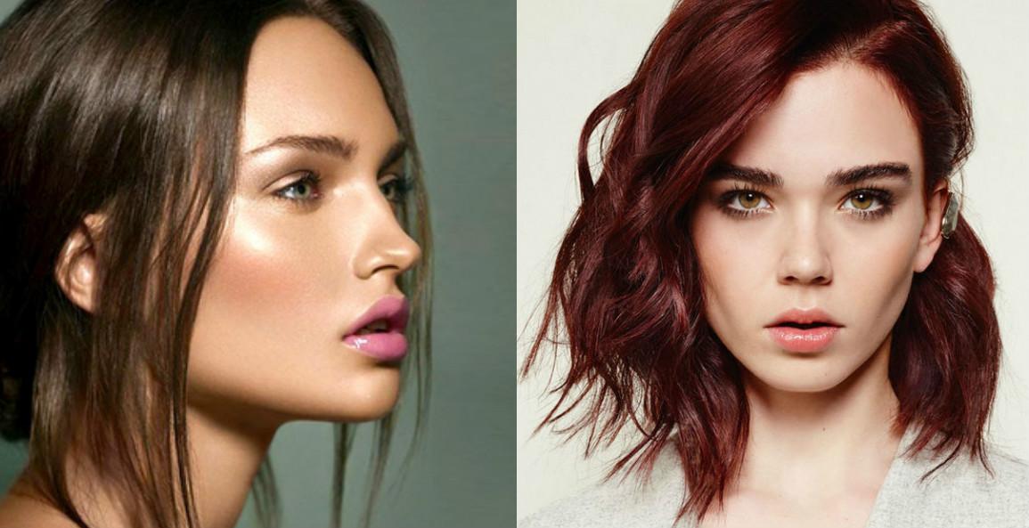 Визажисты: 3 приема в макияже которые давно устарели
