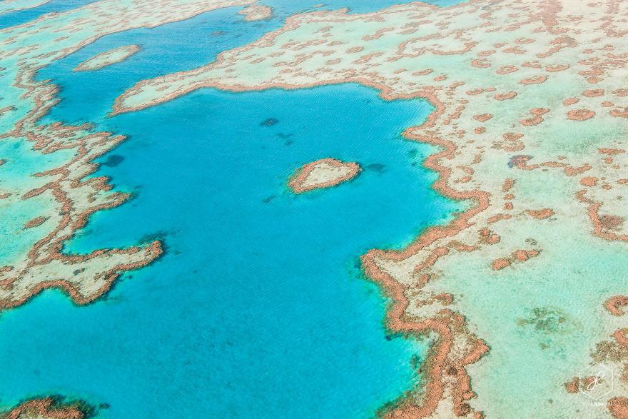 JohanLolos10 Захватывающие фотографии путешественника, проехавшего более 40 000 км по Австралии