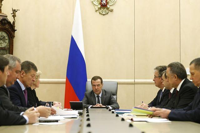 Правительство утвердило правила вывоза биоматериалов россиян