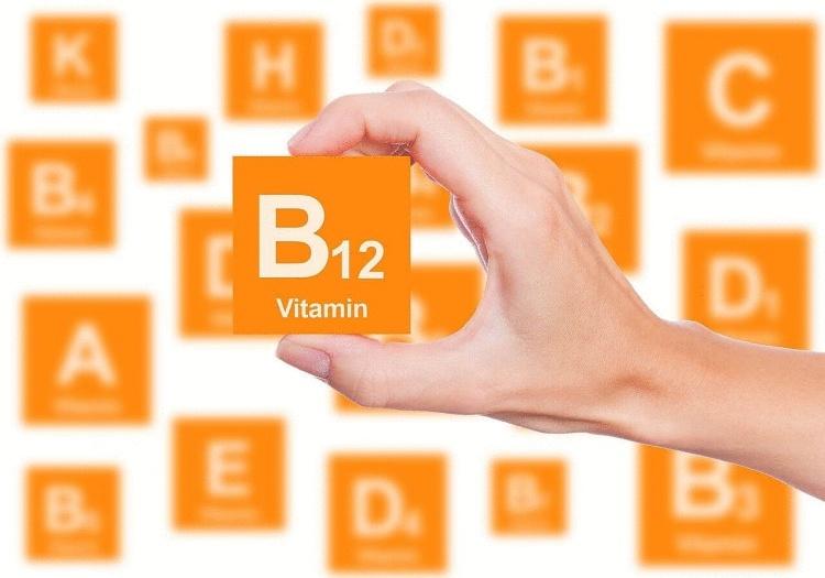 Дефицит этого витамина вызывает усталость, ухудшение зрения, состава крови, кровообращения, увеличение веса и не только
