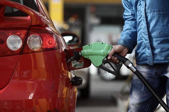 Какие новые авто могут ездить на 92-м бензине