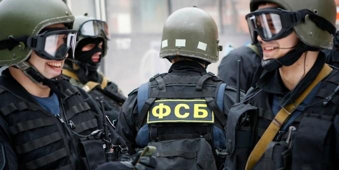 В Москве задержаны готовившие теракты на транспорте боевики ИГ