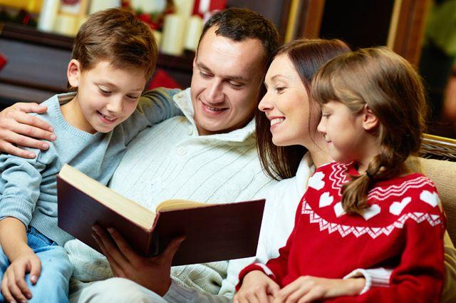 Счастье есть. 10 интересных книг о радости жизни