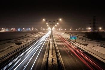 В России подняли ставки утилизационного сбора на автомобили