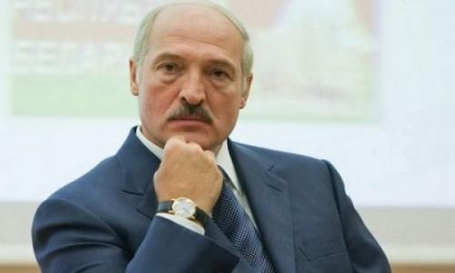 Лукашенко против «российских олигархов»: почему белорусы должны жить бедно