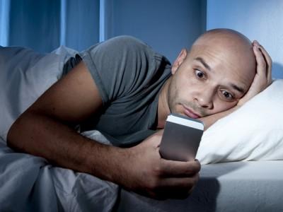 Учёные признали смартфоны вредными для здоровья