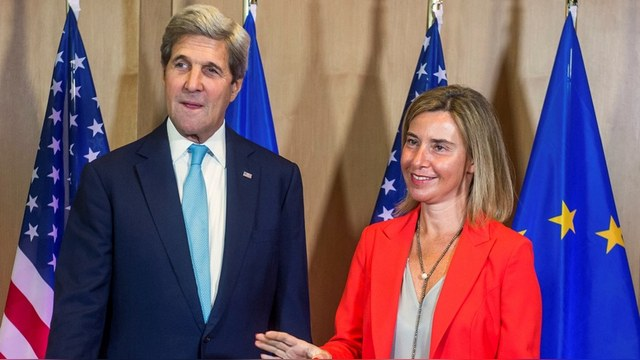 Independent: США пригрозили оставить Турцию без НАТО