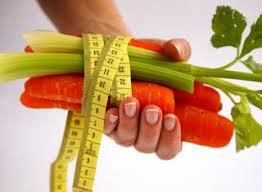 40 маленьких хитростей для желающих похудеть