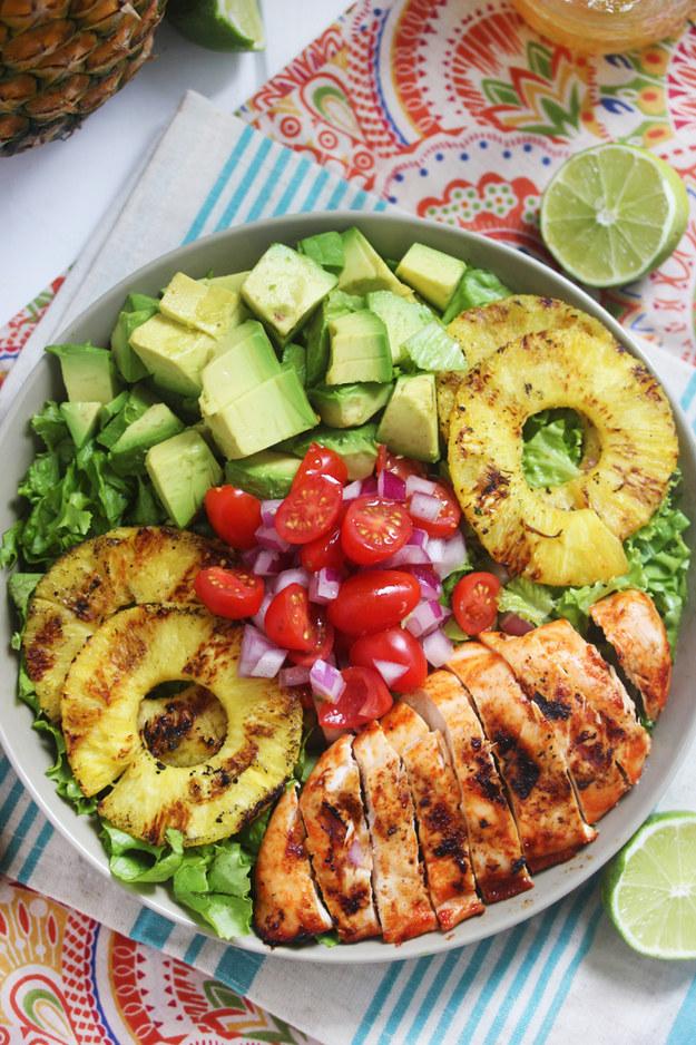 Что взять с собой на работу: 10 простых и полезных обедов для вкусного обеденного перерыва.