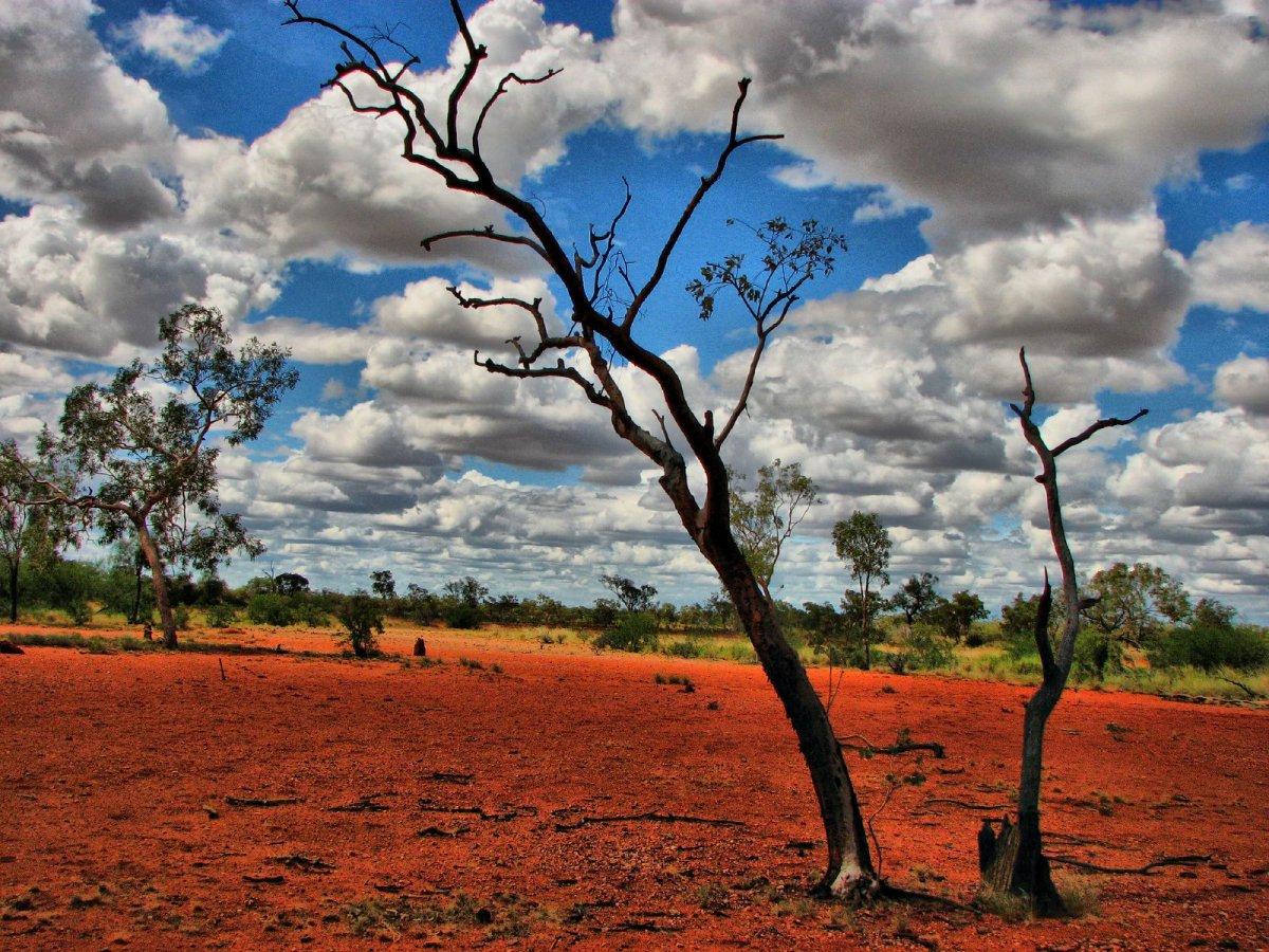 australias-badlands-queensland