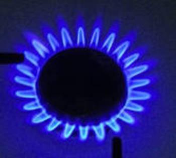 """СМИ: """"Газпром"""" может полностью уйти с турецкого  рынка"""